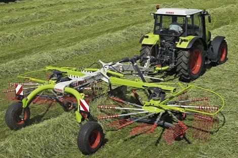 Ecco quando è possibile il fallimento dell'impresa agricola #in