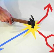La lacuna dell'art. 2476 c.c e l'azione di responsabilità dei creditori sociali verso gli amministratori della Srl.