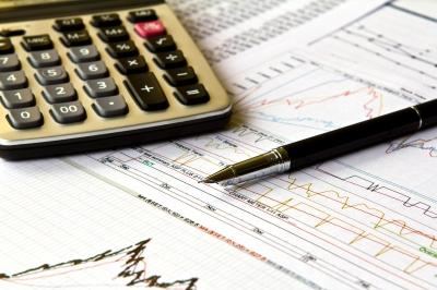 Pignorabilità nei limiti di un quinto dei crediti derivanti da rapporti di agenzia #in