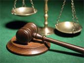 Impugnazione del licenziamento: termine di decadenza (Tribunale di Cosenza,  ordinanza ex art.669 septies e 700 cp.c. n.6173 del 31 maggio 2011 #in)