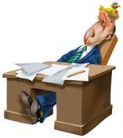 Accesso agli atti – Mancata risposta nei termini – Omissione di un atto di ufficio