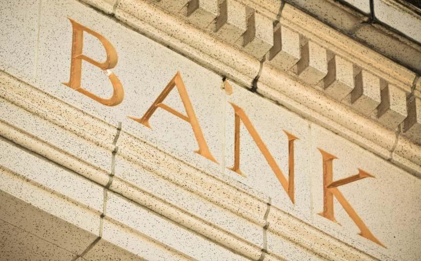 Crisi bancaria e Patto Marciano. Connubio ad alto rischio