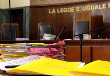 L'inapplicabilità dell'art. 330 c.p.c. al giudizio di opposizione a decreto ingiuntivo #in