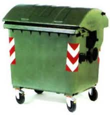 Niente iva per la Tassa sui rifiuti (TIA) #in