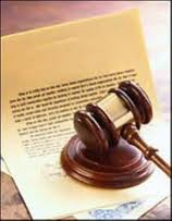 Assegnazione o aggiudicazione del bene: no alla conversione del pignoramento #in