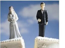 L'allontanamento dal tetto coniugale è reato solo in assenza di giusta causa #in
