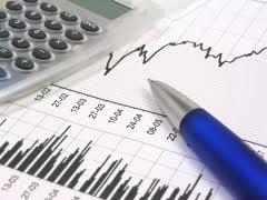 Lo stato di insolvenza, ai fini della decorrenza del termine di prescrizione per l'azione di responsabilità degli amministratori, può essere desunto dal mancato deposito dei bilanci
