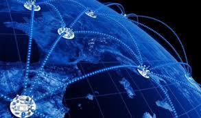 SLCV per l'internazionalizzazione delle PMI