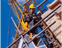 CONTRATTO A TERMINE: legittimità del tetto massimo dell'indennizzo introdotto dal Collegato Lavoro (Corte Costituzionale 11 novembre 2011 sentenza n.303) =in