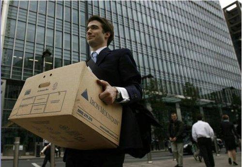 Superamento del periodo di comporto: illegittimità del licenziamento se la malattia dipende dalle nocive condizioni di lavoro (Corte di Cassazione sentenza n. 7946 del 7 aprile 2011). (#in)