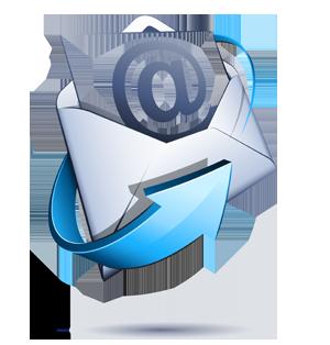 Il datore di lavoro può controllare le mail del dipendente. Ma è sempre vero?#in
