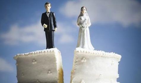 Con la separazione finisce il comodato se la casa non è stata assegnata come casa coniugale: Cass. n. 2103/2012 #in