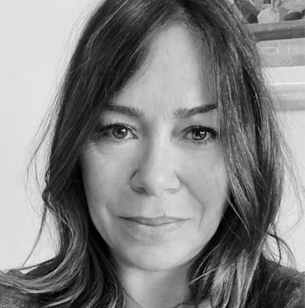 Avv. Alessandra Villecco